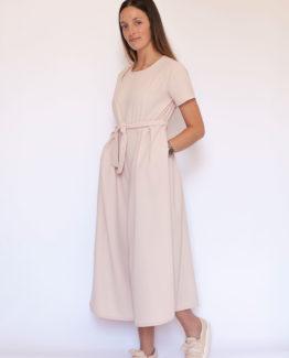 Combinaison pantalon - NINA